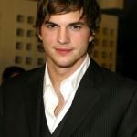 Ashton Kutcher, Tweeter extraordinaire
