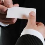 businesscardexchange